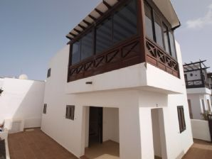 Detached 2 Bedroom House - Puerto del Carmen