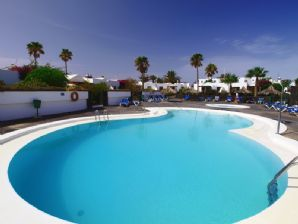 2 Bedroom 2 Bath Duplex - Puerto del Carmen