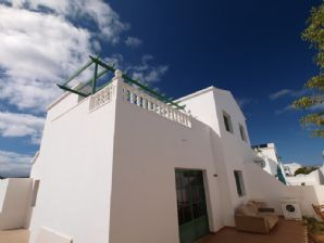 3 Bedroom House - Puerto del Carmen