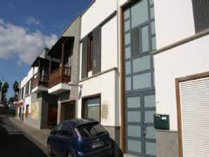 Apartments with 4 Bedrooms - Playa Blanca