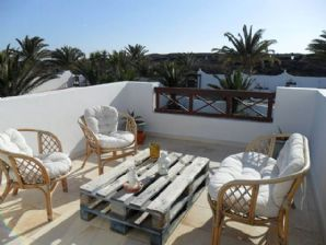 3 bedroom villa in Costa Teguise for sale