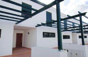 3 Bedroom Townhouse in Playa Blanca for sale