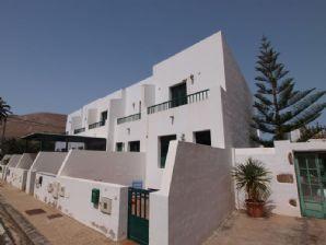 2 bedroom duplex in picturesque Uga for sale
