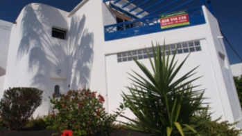 2 bedroom duplex in Los Mojones, for sale, Puerto del Carmen