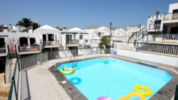 1 bed apartment for sale in Puerto del Carmen
