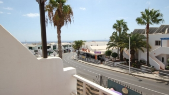 2 bedroom apartment for sale in Puerto Del Carmen
