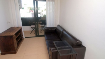 An Immaculate 3 Bedroom Apartment Central Puerto del Carmen