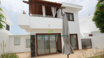 Stunning detached Villa located in Puerto del Carmen