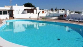 Situated within a premier location of Playa Honda is this beautifully presented bungalow.