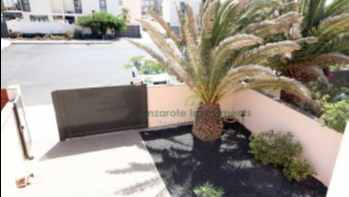 3 Bedroom Semi-Detached Villa in Costa Teguise