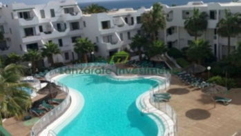 1 bedroom Apartment in the Old Town Puerto del Carmen