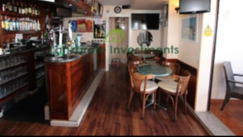 Busy Freehold Bar For Sale in Puerto del Carmen