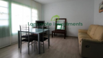 1 Bedroom Apartment on a complex with communal pool