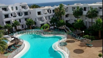 Completely Refurbished 1 Bedroom Apartment in Old Town Puerto del Carmen