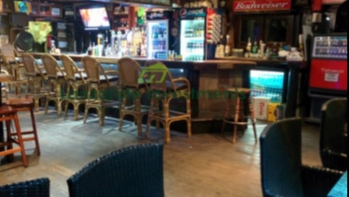 FREEHOLD Bar and Restaurant in Puerto del Carmen