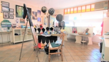 Shop for Freehold in excellent location in Old Town of Puerto del Carmen