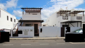 Beautiful 3 Bedroom Ground Floor Apartment For Sale in Playa Honda