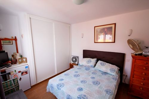Ground Floor 1 bedroom apartment Puerto del Carmen