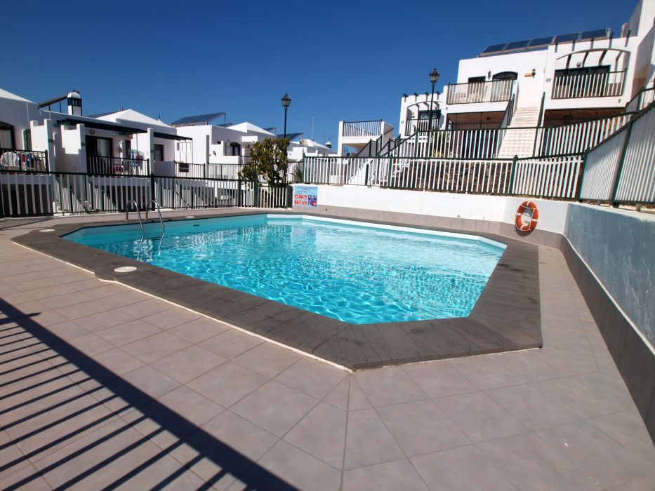 One bedroom apartment for sale in Puerto del Carmen