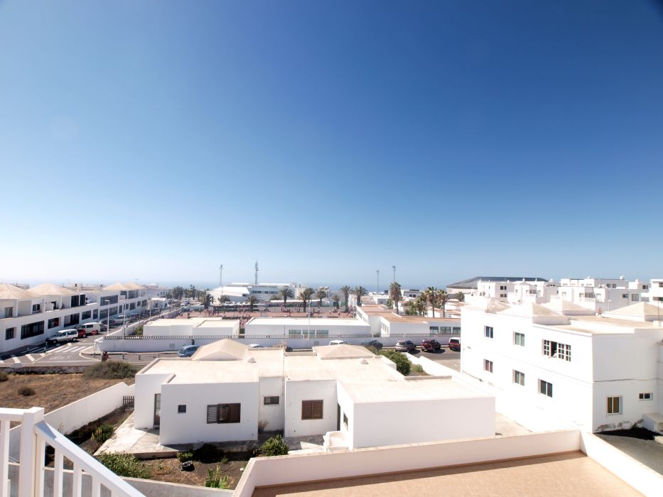 A selection of two bedroom apartments conveniently located in Tias for sale