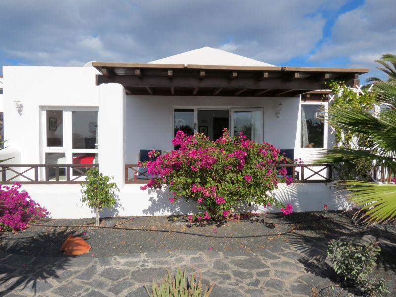 Property For Sale Carlos Park Playa Blanca