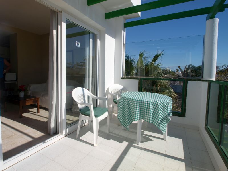Property For Sale Uga Lanzarote