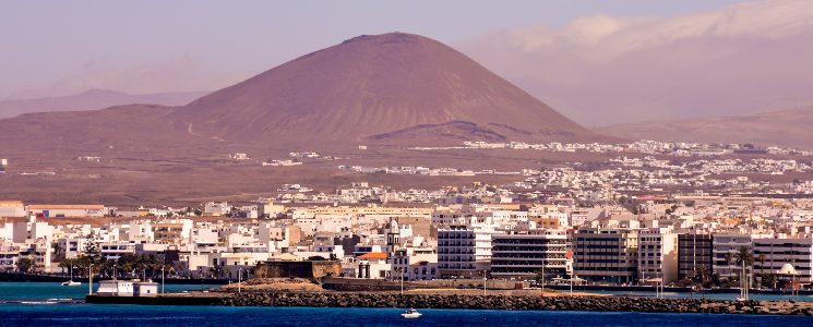Best Places to Live in Lanzarote