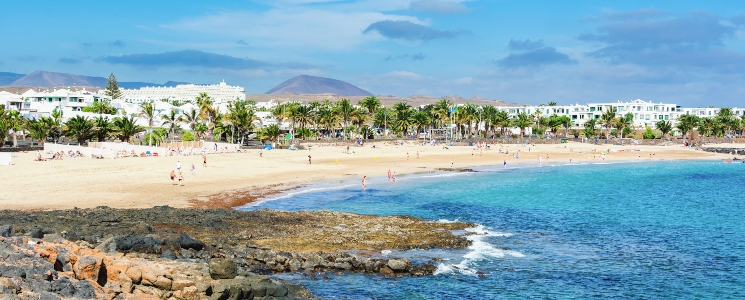 What You Need to Know about the Lanzarote Property Market
