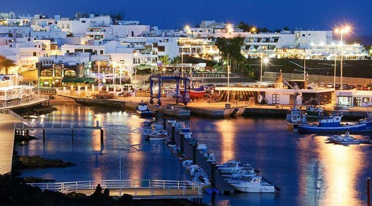 Reasons 2020 is Your Year to Look at Property for Sale in Puerto Del Carmen