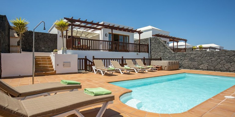 5 Puerto Del Carmen Properties That Could Be Yours