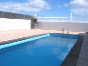 Canarian Style Villa - Puerto del Carmen