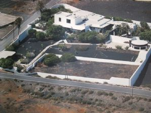 Finca with Separate Guest House - Upper Macher