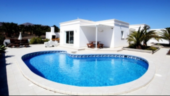 4 beds Villa in Puerto Calero