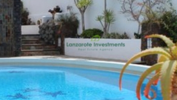 Luxury Canarian Style villa with uninterruped sea views, Los Mojones for sale