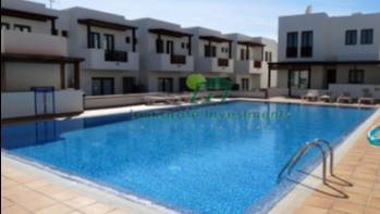Fantastic Opportunity to Buy a Modern 3 Bed Triplex in Puerto Calero