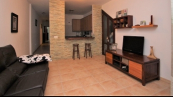 2 Bedroom Ground Floor Apartment For Sale in Arrecife