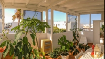 Modern 2 bedroom apartment for sale in central Playa Honda