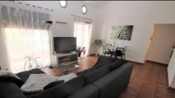4 Schlafzimmer 2 dadezimmer wohnung mit großer terrasse zum verkauf im Tias