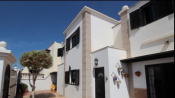 3 Bedroom 2 Bathroom House Close To The Beach In Playa Honda