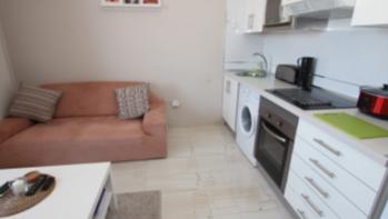 Luxury 1 bedroom apartment with fantastic views in Puerto del Carmen