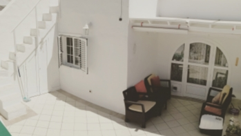 2 Bedroom house only moments away from the beach in Puerto del Carmen!