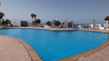 1 Bedroom apartment refurbished to the highest quality in Puerto del Carmen
