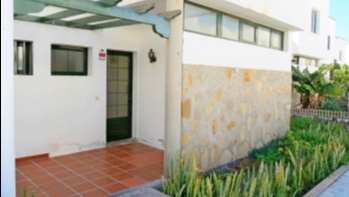 Spacious 2 bedroom duplex for sale in Playa Blanca