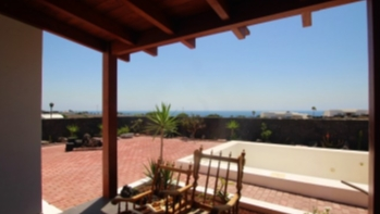 Newly built 4 bedroom detached villa for sale in Puerto Calero