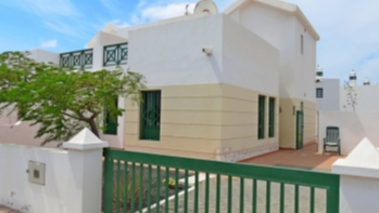 2/3 Bedroom semi detached villa for sale in Matagorda