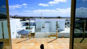 4 Bedroom villa with private pool for sale in Güime