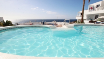 Lovely studio apartment close to the Old Town Harbour in Puerto del Carmen
