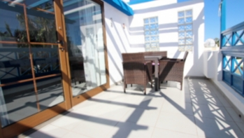 Refurbished 1 bedroom 1 bathroom apartment for sale in Puerto del Carmen