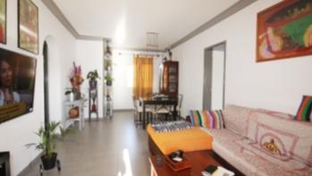 Spacious ground floor 2 bedroom apartment for sale in Puerto del Carmen
