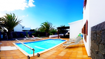 Excellent investment opportunity, holiday home in the sort after location Faro Park